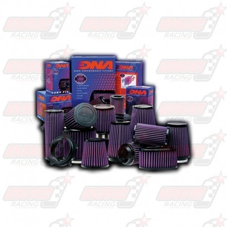 Filtre à air DNA pour Yamaha RSZ 100 (2007-2010)