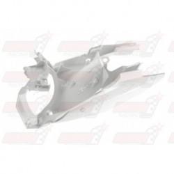 Panneaux latéral R'Tech blanc pour KTM (avec boite à air)