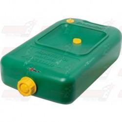 Bac de vidange 10 litres R'Tech