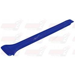 Spatule à boue R'Tech couleur bleu YZF
