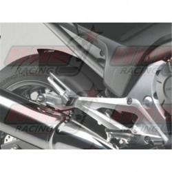 Lèche-roue noir R&G Racing pour Honda NC750S/X (2014-2015)