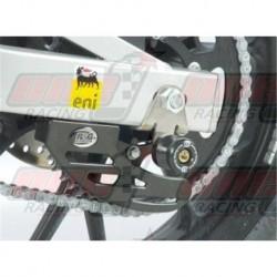 Pions de bras oscillant R&G Racing pour Aprilia RS4 125 (2011-2013)