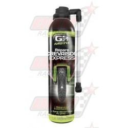 Répare Crevaison Express GS27 (300 ml)