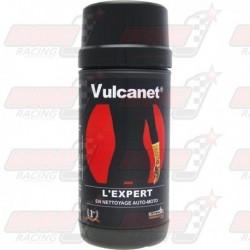 Lingettes nettoyante Vulcanet
