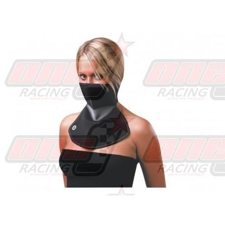 Masque de protection de visage Oxford Facemask