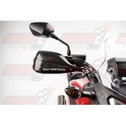 Kit Protège-mains Sw-Motech BBSTORM pour Honda, Kawasaki et Suzuki