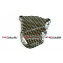 Protection de démarreur kevlar FullSix pour Bmw S1000 R/RR (2009-2015)