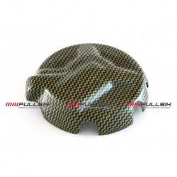 Protection alternateur kevlar FullSix pour Bmw S1000 R/RR (2009-2015)