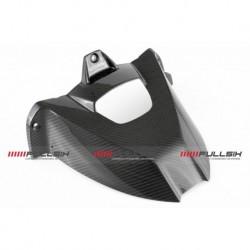 Pare boue arrière carbone FullSix pour Bmw S1000 R/RR (2009-2015)