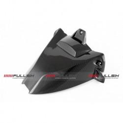 Pare boue arrière plein carbone FullSix pour Bmw S1000 R/RR (2009-2015)
