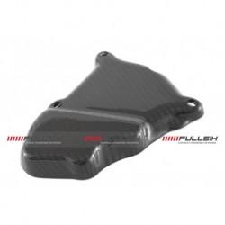 Protection de démarreur carbone FullSix pour Bmw S1000 R/RR (2009-2015)
