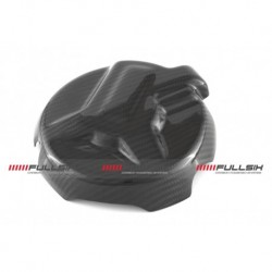 Protection alternateur carbone FullSix pour Bmw S1000 R/RR (2009-2015)