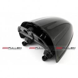 Coque arrière complète carbone FullSix pour Bmw R Nine T