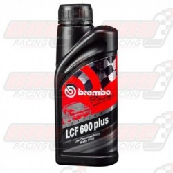 Liquide de frein Brembo LCF600 (bidon de 500 ml)