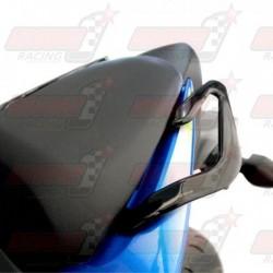 Poignées passager Valter pour Suzuki GSX 1000 (2015-2018)
