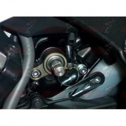 Renfort d'arbre de transmission Gilles Tooling pour Honda CB 500/650/900/1000