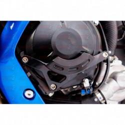 Protection de carter moteur gauche MP-L Gilles Tooling pour Suzuki GSXR 1000 (2017-)