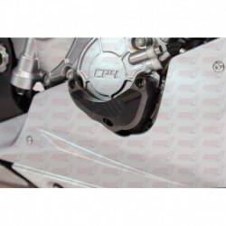 Protection de carter moteur droit MP-R Gilles Tooling pour Yamaha YZF-R1 (2015-2017)