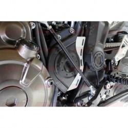 Protection de pignon SC Gilles Tooling pour Yamaha XSR 700 (2015-)