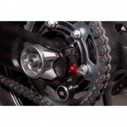 Tendeur de chaine AXB Gilles Tooling pour Yamaha XSR 700 (2015-)