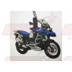 Porte-clés 3D Bmw R 1200 GS Adventure