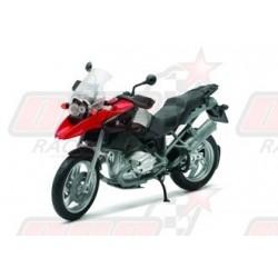 Modèle réduit 1/12 Bmw R 1200 GS