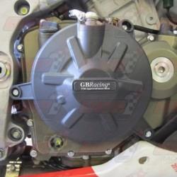 Protection de carter d'embrayage GB Racing pour Aprilia RSV4 (2010-2019)
