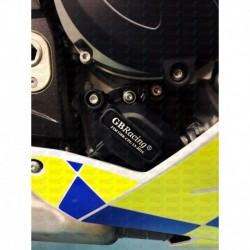 Protection de carter de pompe à eau GB Racing pour BMW S1000RR (2009-2016)