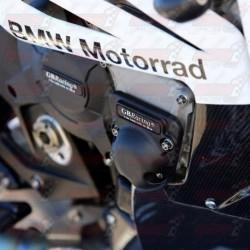 Protection de carter d'allumage GB Racing pour BMW S1000RR (2009-2019)
