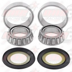Kit roulement de direction All Ball Racing pour Ducati Monster 900 (93-01) Monster 900 S (00-01)