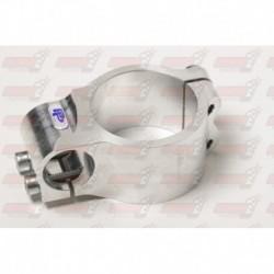 Bracelet de remplacement pour demi-guidon PP Tuning type AG