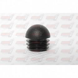 Embout de guidon pour tube PP Tuning diamètre 22 mm