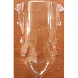 Bulle transparente Ricambi pour Bmw S1000 RR (2009-2014)