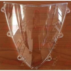 Bulle racing transparente Ricambi pour Honda CBR 1000 RR (2008-2011)