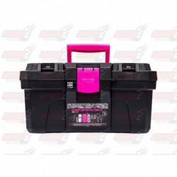 Kit entretien MUC-OFF Ultimate Motorcycle Care Kit