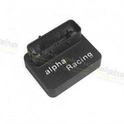 Controleur DTC pour suppression ABS Alpha Racing [version plug and play] pour BMW S1000RR (2009-2014)
