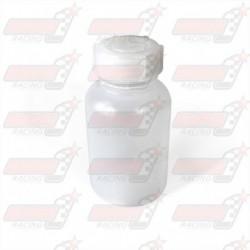 Vase d'expansion radiateur/système d'alimentation en combustible 250 ml Alpha Racing