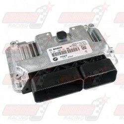 Calculateur Alpha Racing HP Race Power pour Bmw S1000 RR (2009-2014) et HP4