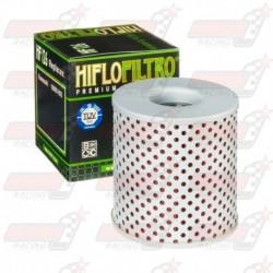 Filtre à huile HIFLOFILTRO HF126