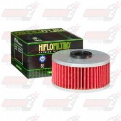 Filtre à huile HIFLOFILTRO HF144