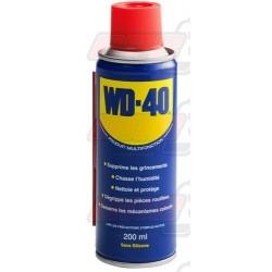 Produit multifonction WD-40 (200 ml)