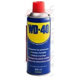 Produit multifonction WD-40 (400 ml)