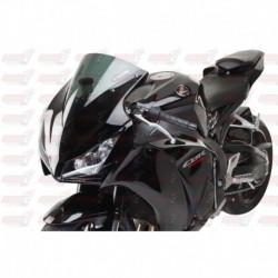 Bulle HotBodies Racing fumée pour Honda CBR1000RR (2012-2016)