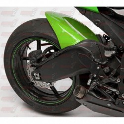 Lèche roue HotBodies Racing à peindre pour Kawasaki ZX10R (2008-2010)
