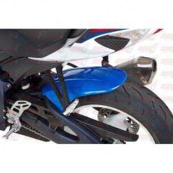 Lèche roue HotBodies Racing couleur Metallic Triton Blue (82) pour Suzuki GSX-R 600/750 (2011-2017)