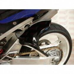 Lèche roue HotBodies Racing à peindre pour Suzuki GSX-R 750/1000 (2000-2003)