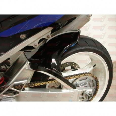Lèche roue HotBodies Racing couleur White (27) pour Suzuki GSX-R 750/1000 (2000-2003)