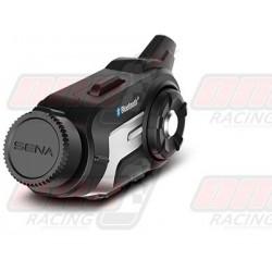 Système de caméra et de communication Bluetooth SENA 10C