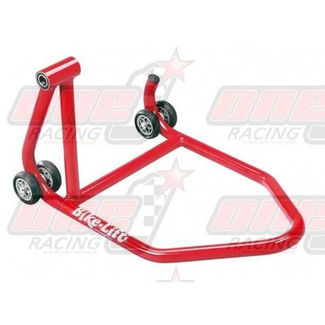 Béquille arrière monobras Bike Lift sans supports
