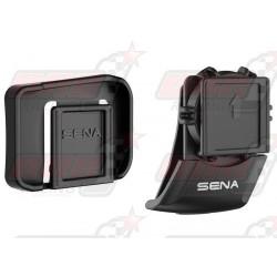 Kit d'accessoires de montage SENA pour SENA 10C